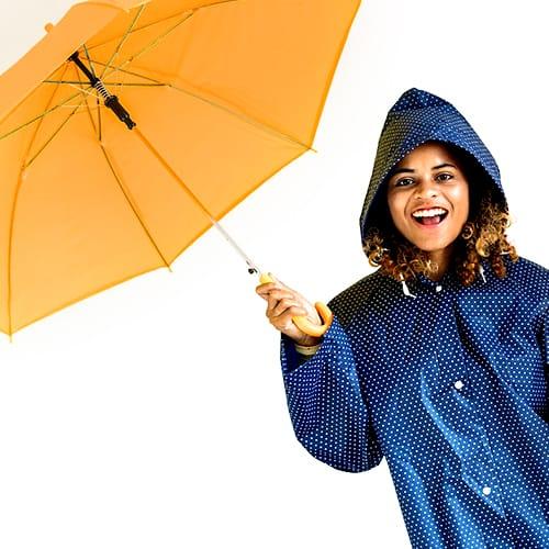โรงงานร่ม umbrellazzz