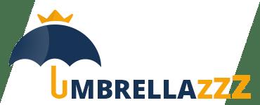 umbrellazzz