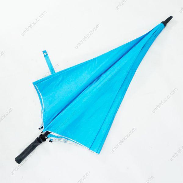 ขายส่งร่มกอล์ฟ