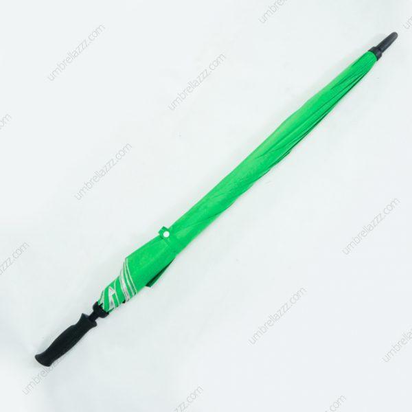 ขายส่งร่มกอล์ฟสีเขียว